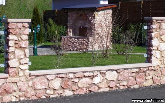 Gartenmauersteine1
