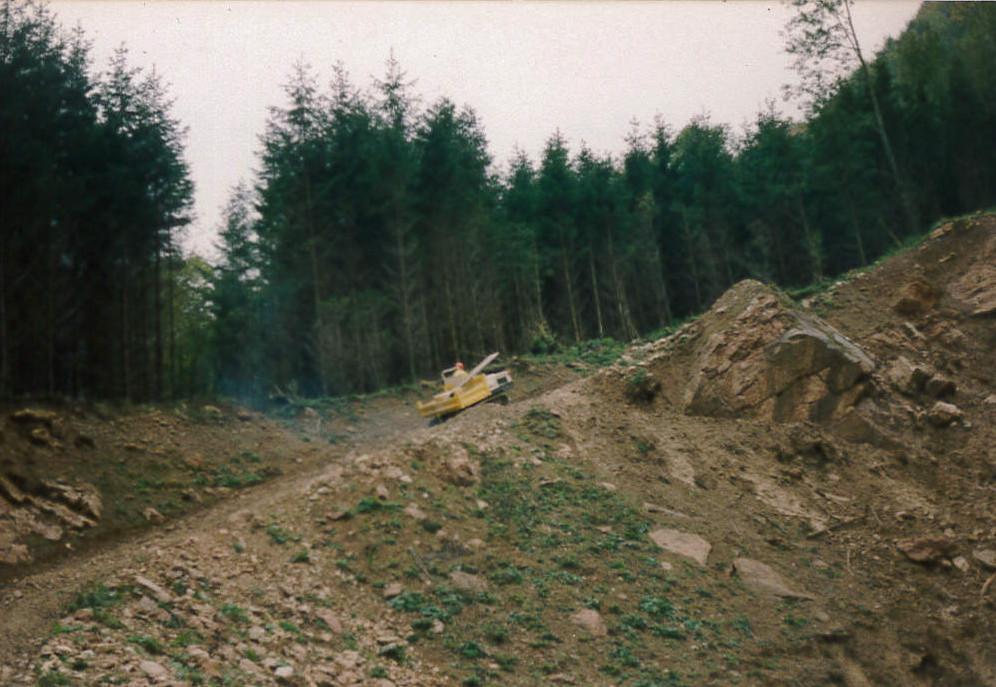 Geschcihte 2005-06