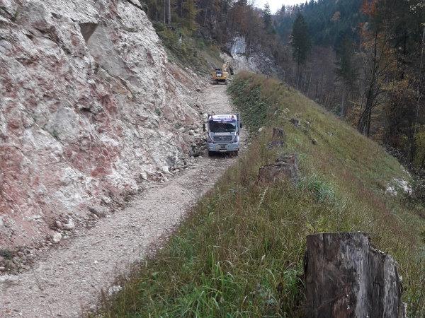 Steinbruch 4