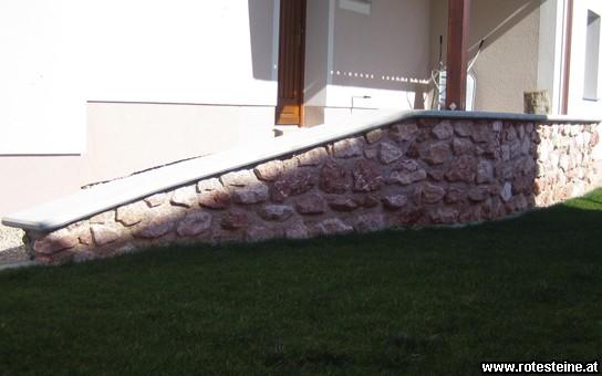gartenmauer03
