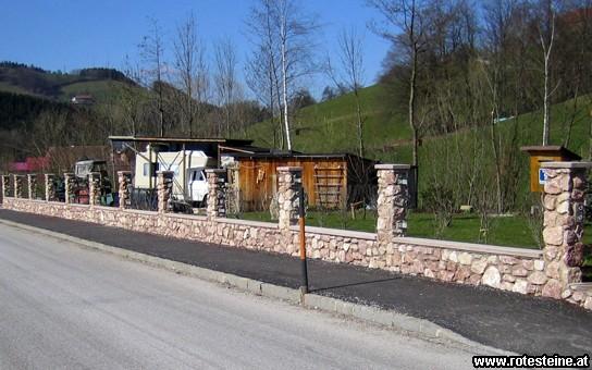 gartenmauer04