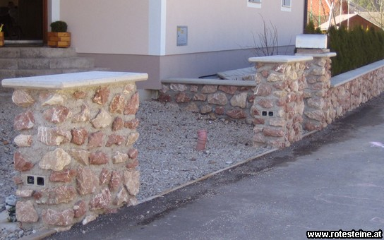 gartenmauer05