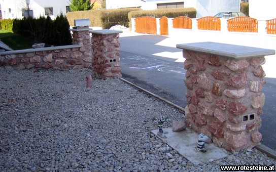 gartenmauer06