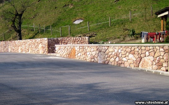 gartenmauer07