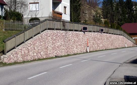 gartenmauer09