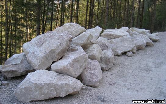 steine01
