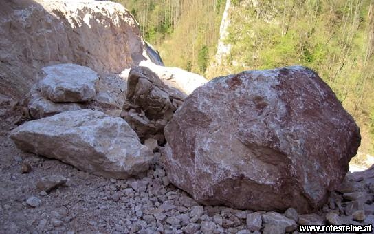 steine02