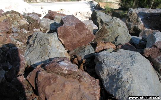 steine06