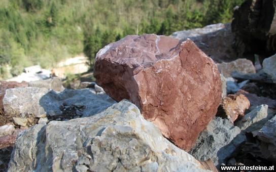 steine07